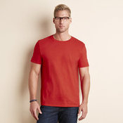 Softstyle™ Adult T-Shirt