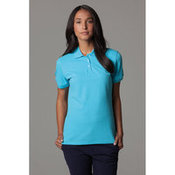 Kate Comfortec® polo women's