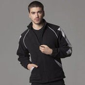 P1 Formula Racing® Microfleece Jacket