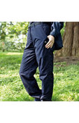 Female kiwi winter lined trousers